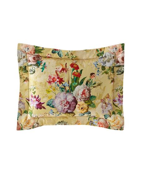 Tatiana 3-Piece King Comforter Set