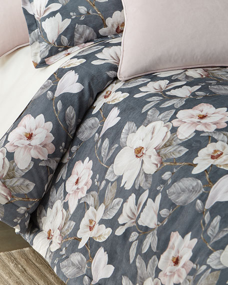 Sherry Kline Home Liliana 3-Piece Queen Comforter Set