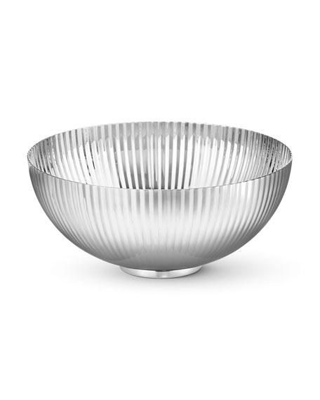 Bernadotte Small Bowl