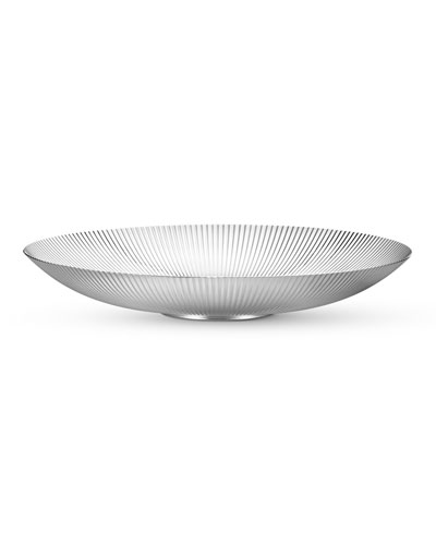Bernadotte Low Bowl