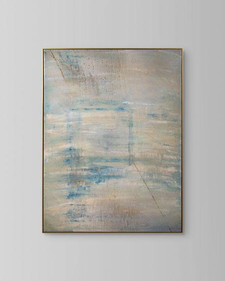 """""""Sel de Mer"""" Wall Art by Austin A. James"""
