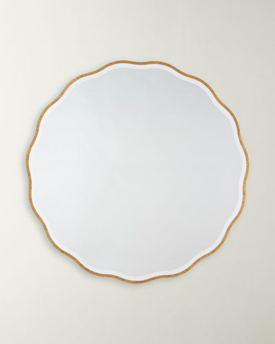 Candice Mirror