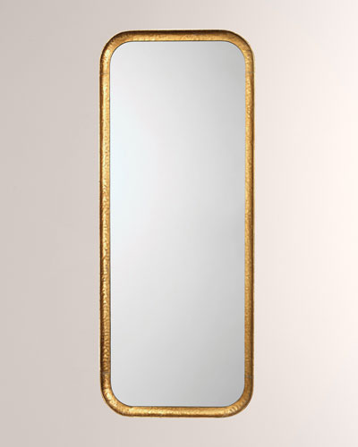 Capital Mirror