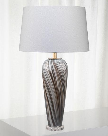 Bridgette Table Lamp