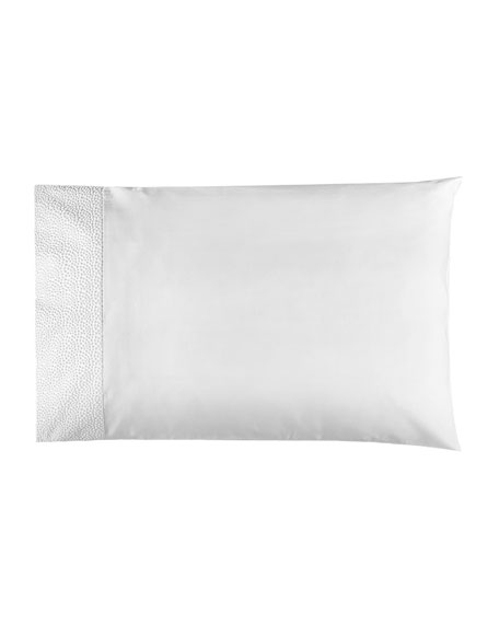 Pearls Standard Pillowcases, Set of 2