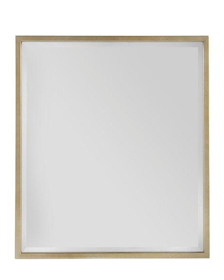 Stinson Mirror