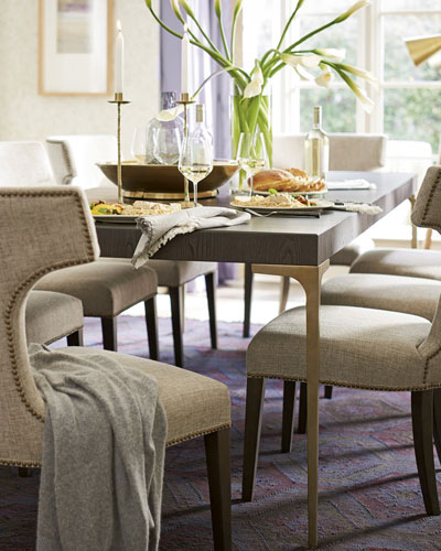 Stinson Dining Table
