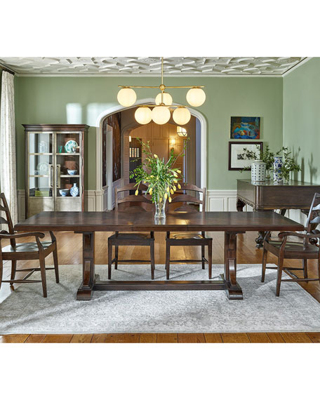 Gustafson Dining Table