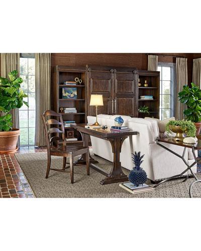 Gustafson Table