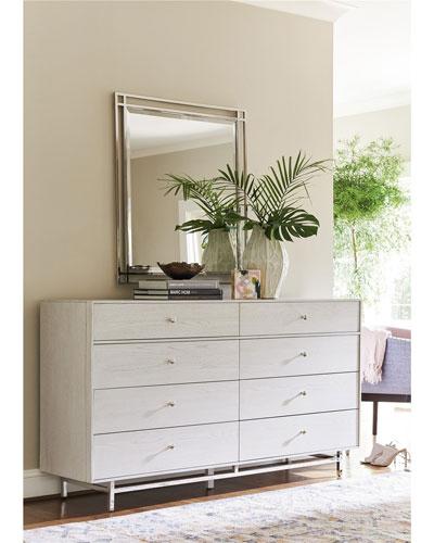 Cibo Dresser