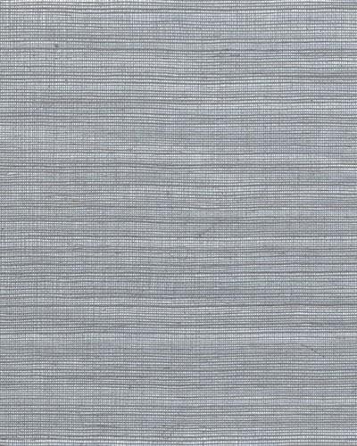 Impression Wallpaper