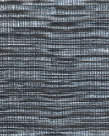 Impression Wallpaper Sample