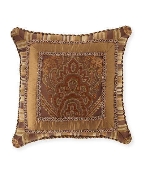 Carlisle Pillow, 21""