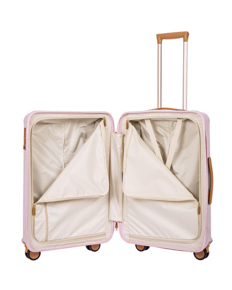 "Capri 27"" Spinner Luggage"