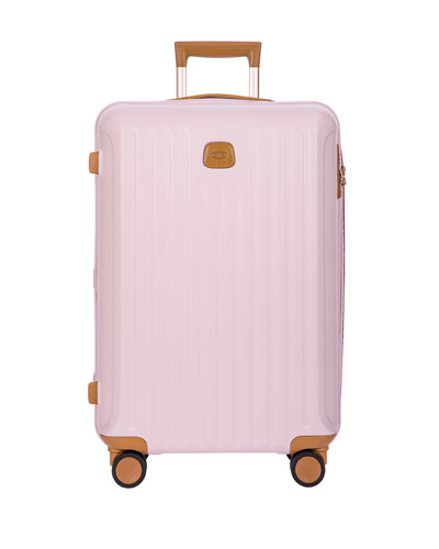 Capri 27 Spinner Luggage