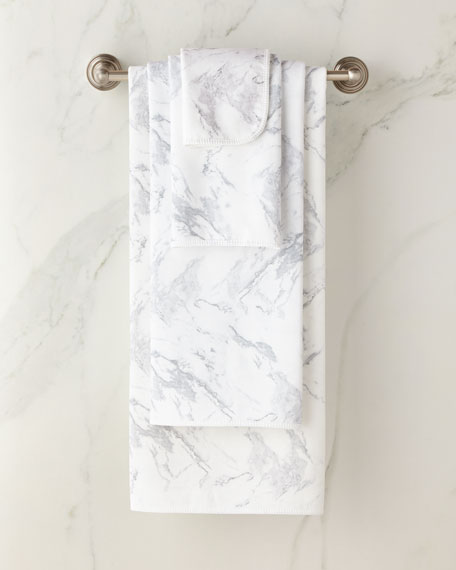 Graccioza Mabel Bath Towel