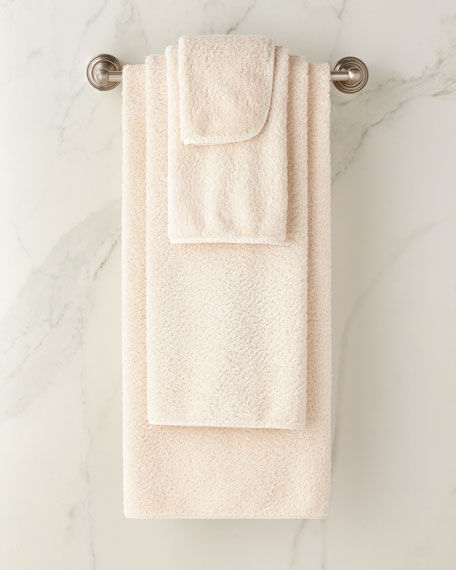 Graccioza Egoist Bath Sheet