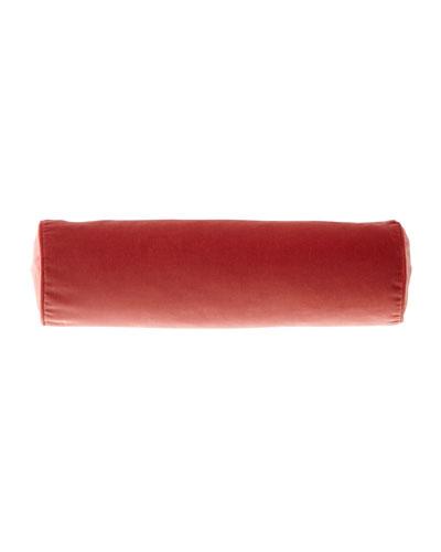 Giorgio Neck Roll Pillow