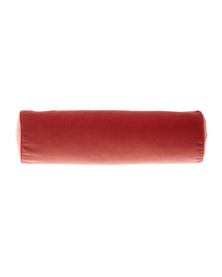 Legacy Giorgio Neck Roll Pillow