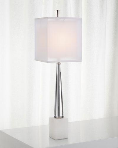 Aspire Lamp