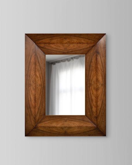 Elland Mirror