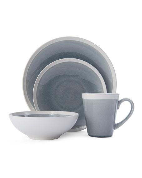 16-Piece Brielle Dinnerware Set