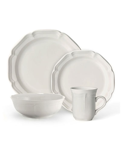 16-Piece French Countryside Dinnerware Set