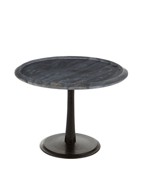 Weber Large Accent Table