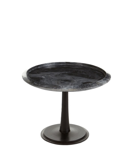Weber Medium Accent Table