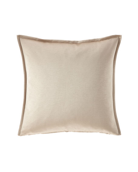 Nacre Throw Pillow