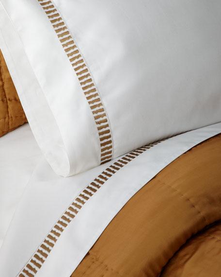 Savona Standard Pillowcases, Set of Two