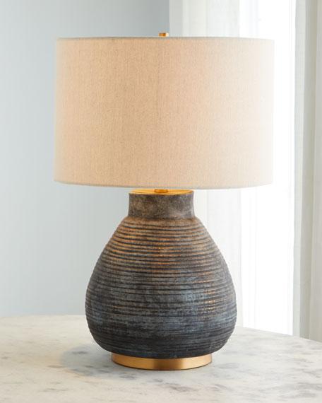 Kauai Table Lamp