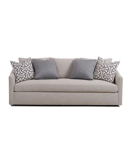 """Astoria Sofa, 88"""""""