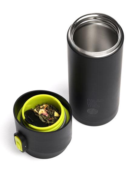 Le Nomade 12-oz. Tea Maker on the Go