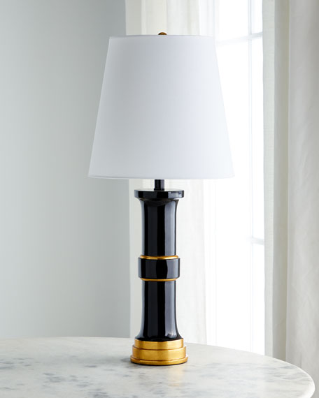 Everett Table Lamp