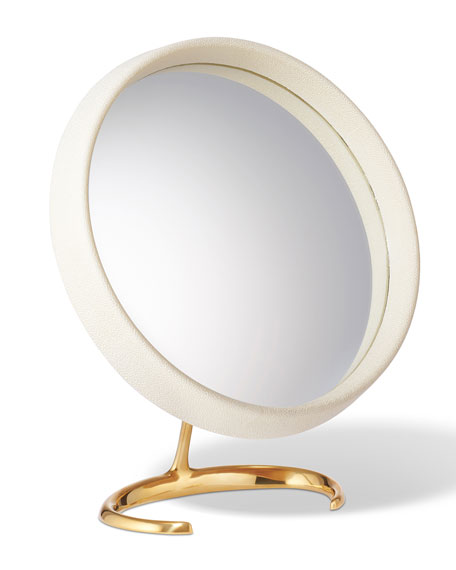 AERIN Vanity Mirror