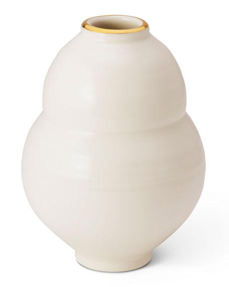 Sancia Gourd Vase