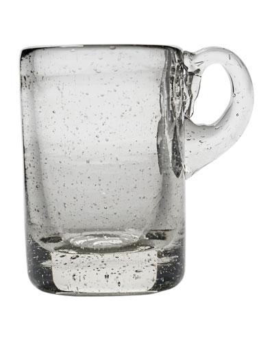 Poquito Shot Glass