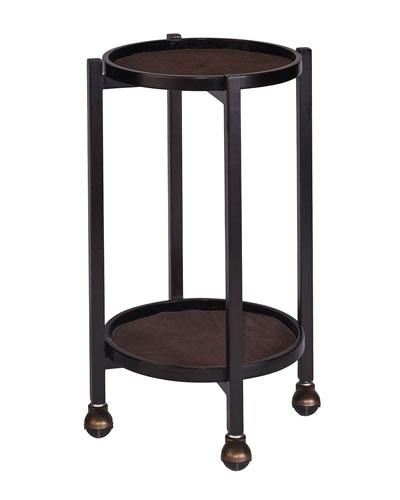 Rogier Table