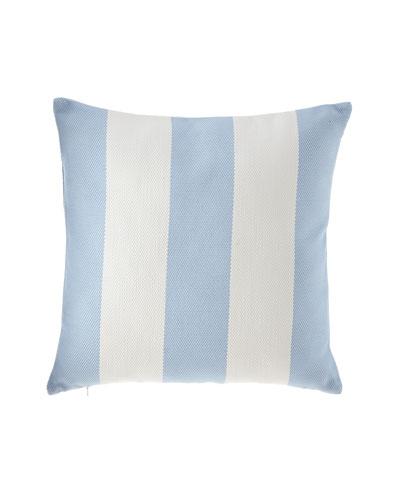 Cabana Cloud Indoor/Outdoor Pillow