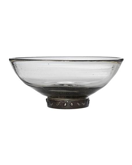 Jan Barboglio Larent Bowl