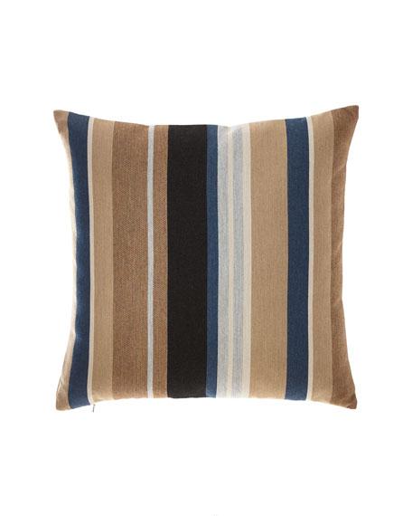 Passage Indoor/Outdoor Pillow