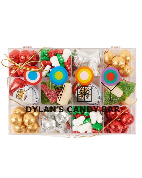 Christmas 2019 Tackle Box