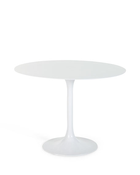 Simone Bistro Table