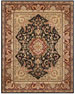Camelot Hand-Tufted Rug, 8' x 10'