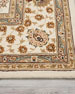 Buttercup Hand-Tufted Rug, 10' x 14'