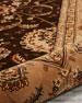 Eagle Nest Hand-Tufted Rug, 9' x 12'