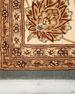 Keeyson Hand-Tufted Rug, 5' x 8'