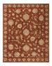 Sparks Hand-Tufted Rug, 9' x 12'