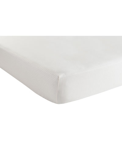 Gustave King Fitted Sheet